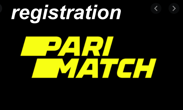 How long does it take to register at PariMatch Casino